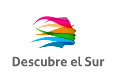 Blog Descubre el Sur